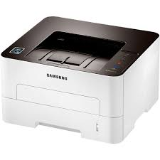 laser printers colour u0026 monochrome staples