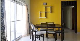 2bhk apartment interior design