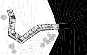aires mateus drawings google search memorable precedents