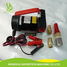 micro fuel pump micro fuel pump suppliers and manufacturers at