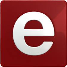 e e tv south africa etv twitter