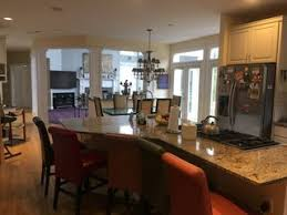 top 50 reston vacation rentals vrbo