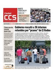 210611 by ciudad ccs issuu