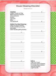 Clean Bedroom Checklist The Ultimate End Of Lease Cleaning Checklist Print Friendly Pdf