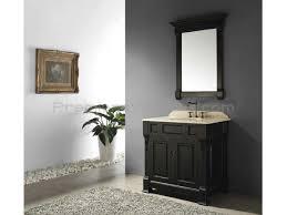 Restoration Hardware Bathroom Cabinet by Bathroom Cabinets Cool Uk Restoration Hardware Bathroom Mirrors