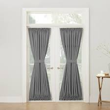 Blackout Curtains 72 Wide 72 Inch Curtains Target