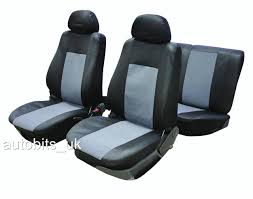 nissan qashqai leather seat covers vw car seat covers golf velcromag