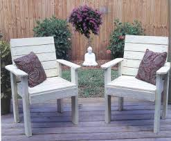 lawn chairs outdoor wood plans immediate download lawn chairs