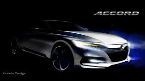 gia xe lexus tai campuchia don u0027t miss the world debut of the all new 2018 accord honda