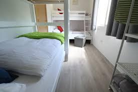 Schlafzimmer Komplett H Sta Casa Natura Beach Cala S U0027amarador Santanyi Mallorca
