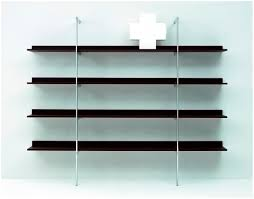 wall mounted storage shelf plans full size of wall mount wall