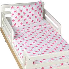 Toddler Comforter Toddler Bedding Sets Sale U2013 Ease Bedding With Style