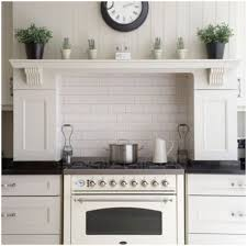 decorating kitchen shelves ideas kitchen shelves ideas ikea fantastic kitchen wall shelving ideas