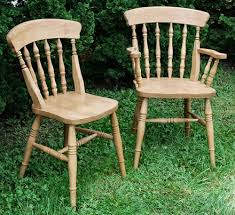 Wholesale Armchairs Farmhouse Chairs Farmhouse Kitchen Chairs Traditional English