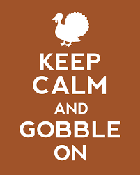 thanksgiving gobble free fall u0026 thanksgiving printables for you color me meg