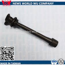lexus gs300 spare parts uk taiwan lexus parts taiwan lexus parts manufacturers and suppliers