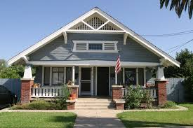 bungalow style california bungalow browse a z about contact us for the home