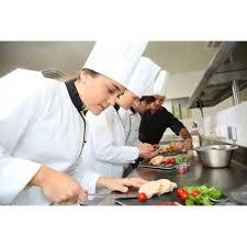 chef de cuisine à domicile cours de cuisine chef à domicile services aux particuilers afe