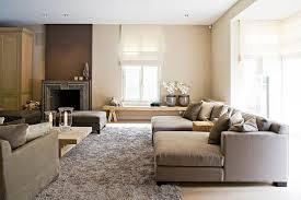 Wohnzimmer Interior Design Best Of 500 Zeitlose Wohnideen Interior Design Callwey