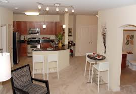 Apartment Virginia Beach Apartment Rentals Artistic Color Decor