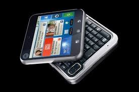 square android square moto rumors on motorola new square shape flipout