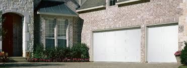 Overhead Door Repairs Garage Door Service Overhead Door Of Kansas City