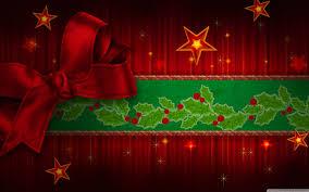 digital christmas cards digital greeting card 4k hd desktop wallpaper for 4k ultra hd