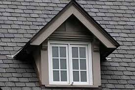 Gable Dormer Windows Comfy But Classy Roof Styles