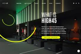 website design ideas 2017 5 modern website background ideas for 2017 design shack