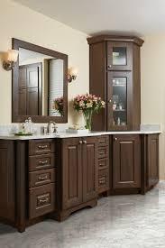 Wolf Kitchen Cabinets Wolf Bath Vanities Vanity Decoration
