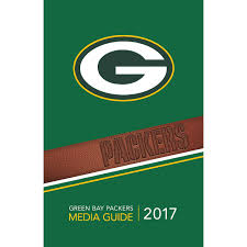 Best Housewarming Gifts For First Home Green Bay Packers Gifts At The Packers Pro Shop