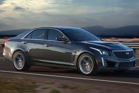 2012 cadillac cts sedan price 2016 cadillac cts v sedan pricing for sale edmunds