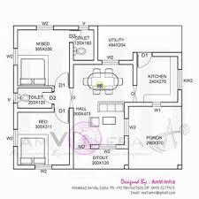 house models plans glamorous house models plans ideas best interior design buywine