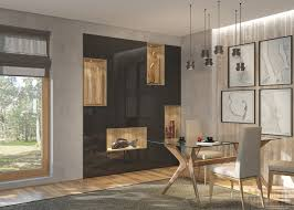 wall shelving units for living room amazing bedroom living room