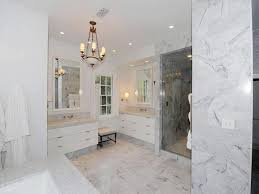 marble bathroom tray double over mirror vintage mirror lighting