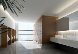 male toilet interior 3d cubicle pinterest toilet 3d and