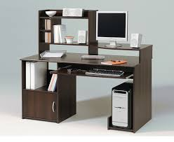 Best 25 Diy Computer Desk Ideas On Pinterest Computer Rooms by Great Tall Computer Desk With Storage Review And Photo Regarding