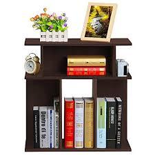 Bookcases Com Unique Bookcases Amazon Com