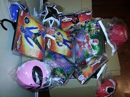 power rangers halloween costume check out our halloween costumes with video power up snymed