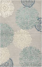 Purple And Turquoise Area Rug Rug Fabulous Modern Rugs Purple Rugs In Gray And Blue Area Rug