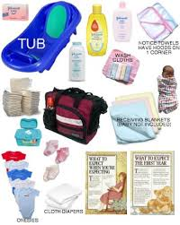 popular baby shower most popular baby shower gifts diabetesmang info