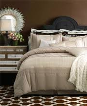 Western Duvet Covers Popular Western Bedding Buy Cheap Western Bedding Lots From China