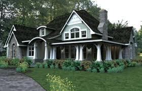 cottage style homes craftsman bungalow style homes bungalow style modular homes fab craftsman homes custom modular fab