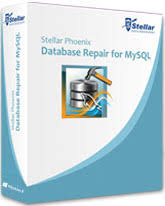Mysql Repair All Tables by How To Repair Corrupted Mysql Tables Using Myisamchk