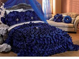 best luxury bed sheets best luxury bed cover set so ruffly princess pinterest bed