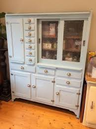 potential second hand kitchen cabinets pictures retro kitchen cabinet gumtree australia free local classifieds