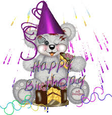 beautiful animated birthday e cards birthday pictures images