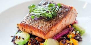 faire r馘uire en cuisine terrine aux deux poissons à la vapeur d anis recette sur cuisine