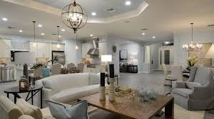Open Floor Plans For Ranch Homes by Esplanade Golf U0026 Country Club Of Naples In Naples Florida