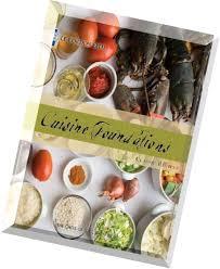le cordon bleu cuisine foundations le cordon bleu cuisine foundations affordable delicious